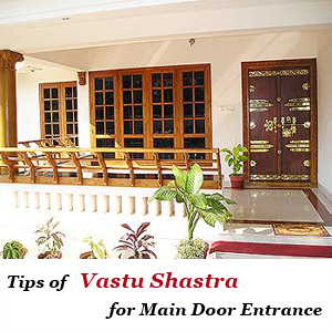 Vastu tips for pooja room in flats joy studio design for Living room vastu