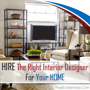 Http Blogs Realestateindia Com 2012 03 26 Hire The Right Interior Designer For Your Home