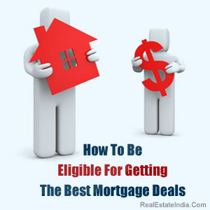compare mortgage deals nz