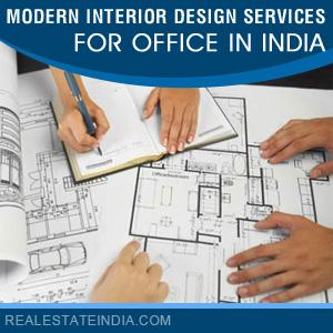 Interior Design Services , Interior Designer , Professional Interior