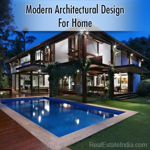 Architecture Design  Home on Home Designing   Home Interior Design   Modern Architectural Design