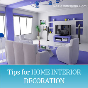 Great Obviously, Everybody Wants To Give His/her Home A Magnificent Appearance.  But Now Time Has Changed, Interior Decoration ...