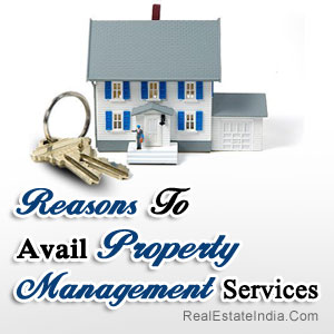 Reasons-To-Avail-Property-Management-Services---REI