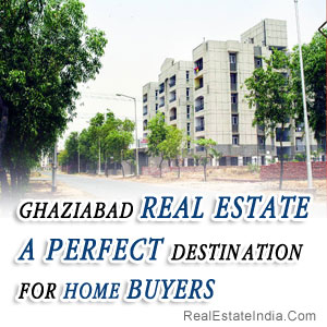 Ghaziabad-Real-Estate---A-Perfect-Destination-For-Home-Buyers