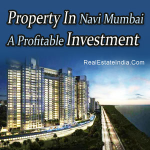 Property-In-Navi-Mumbai---A-Profitable-Investment-REI