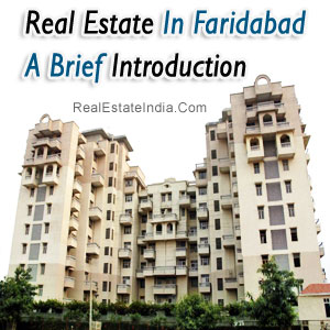 Real-Estate-In-Faridabad--A-Brief-Introduction