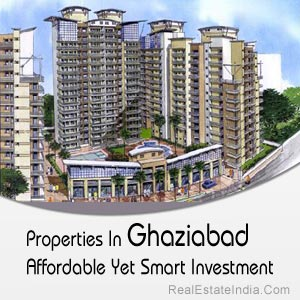 Properties-In-Ghaziabad-–-Affordable-Yet-Smart-Investment---REI