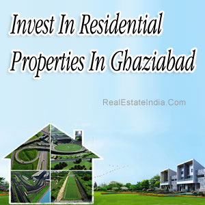 Invest-In-Residential-Properties-In-Ghaziabad-REI