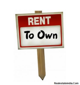 Advantages of Rent To Own Property