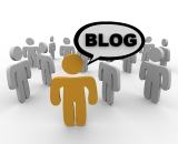 RealEstateIndia.Com – Blogs Release October2014