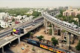 Jaipur Metro: Changing The Real Estate Face of The Pink City